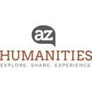 azhumanities